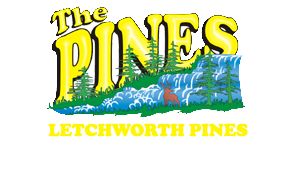 Letchworth Pines