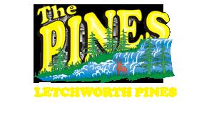 Letchworth Pines